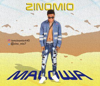 Zinomio - Malowa