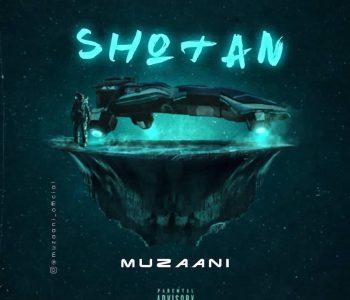 [Music] Muzaani - Shotan