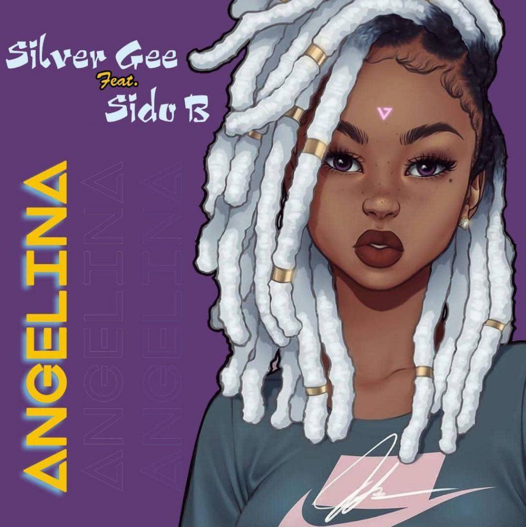 Silvergee ft. Sido B - Angelina